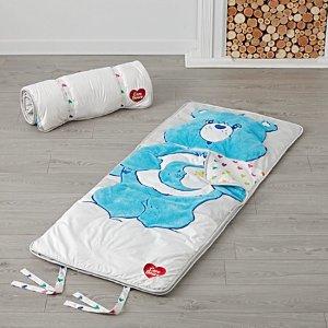 $39.97Care Bears 幼儿连枕头睡袋