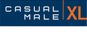 20%OFFCasual Male XL Friends and Family Coupon: 20% off entire site, stacks with sale