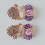 20% OFFSitewide@UMI Children's Shoes