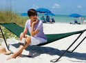 $20Portable Hammock from $21 + $8 s&h