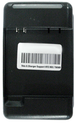 $2Battery Charger w/ USB for Samsung Galaxy SIII