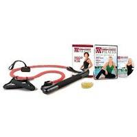 $19Deluxe Pilates Kit From Mari Winsor