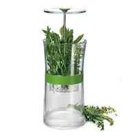 $9Cuisipro Herb Keeper