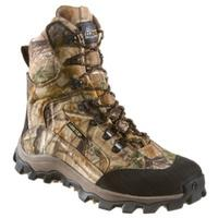 $79ROCKY® Lynx GORE-TEX® Waterproof 800 Gram Thinsulate™ Insulated All-Terrain Boots for Men