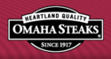 Omaha Steaks Black Friday Sale:Up to 62% off + free 2-lb. ham