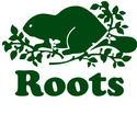 25% off + free shippingentire site @ Roots Cyber Monday Sale