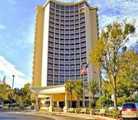 From $217Best Western Lake Buena Vista near Disney World: 3 nights with daily breakfast for two