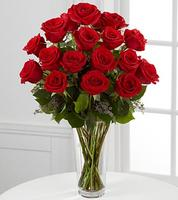 20% OFFFlowers & Gifts