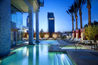 From $79 per nightPalms Place Hotel & Spa in Las Vegas