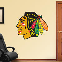 $20 offReal Big Fatheads Regualarly Priced $79.99 or more