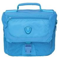 Up to 60% offTenba Vector Digital Camera Bags + free shipping @Cameta Camera
