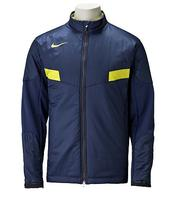 $19Nike Men's Closeout Tour Therma-FIT Ultra Light Filled Jacket