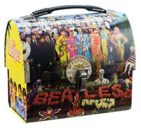 $7Select Lunchboxes @ AllPosters