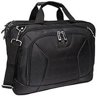 Up to 67% OffOgio Bags + Free Shipping Over $50