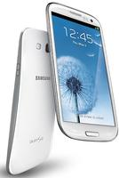 $299Samsung Galaxy S III Phone for Virgin Mobile, $70 credit