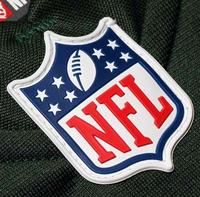 Extra 40% offOutlet items @ NFL Shop