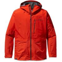 Up to 72% OFF+Extra 20% OFFOuterwear @ evo