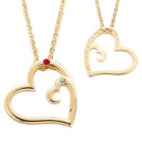 Extra 20% OFF Orders of $14.92+@ Limoges Jewelry