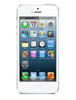 10% OFFApple iPhone 5 Prepaid Smartphones for Virgin Mobile