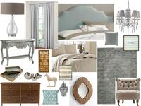 $20 off $100 (including Outlet)Free Shipping on Everything @Home Decorators