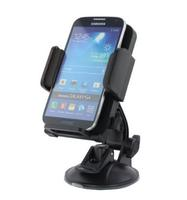 $9WolfGuard Universal Windshield Dashboard Car Mount