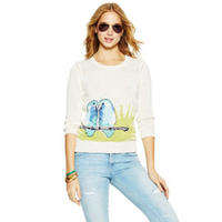 Extra 50% OFFSale Clothing, Jewelry, Accessories, Home & Decor and More @ C. Wonder
