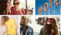 Up To 40% OffSitewide @ Mexx