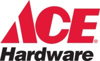 $5 Off $25Coupon @ Ace Hardware