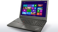 $1243Lenovo ThinkPad W540 Haswell Core i7 and nVidia Quadro Laptop