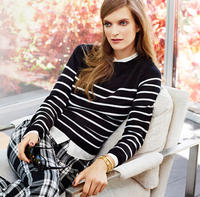 Extra 40% OffSale Items @ Anne Klein