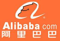 News!Alibaba's Alipay Introduces ePass For US Retailers