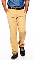 Extra 40% offClearance Men's Pants @ Haggar