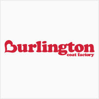 Up to 90% OffSelect Clearance Items @ Burlington Coat Factory