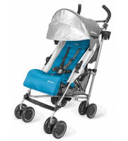 $129Uppababy G-Luxe 2014 Stroller