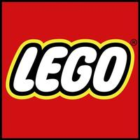20% OffLego Products @ Shopko