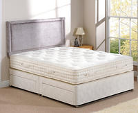 27.8% Off - 34.1% Off+ 25% Off + Stackable 10% Off Cyber Monday Sale @ 1800Mattress