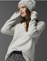 Extra 30% OffSale Items @ NIC+ZOE