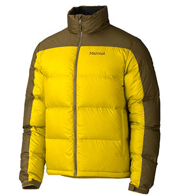 Extra 25% OffAll Clearance @ Eastern Mountain Sports