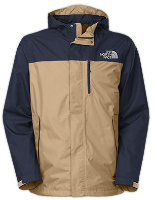 $97The North Face Men's Tremont Jacket
