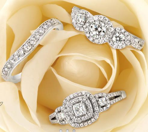 $25 Off $150 or $50 Off $250$250 Purchase @ REEDS Jewelers