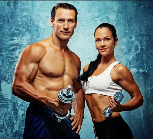 Go strong! Best Seller Workout Items Roundup @ Amazon