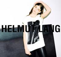 Up to 40% OffSummer Sale @ Helmut Lang