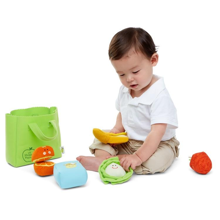 From $4.58Best Toys for Baby Birth to 24 Months @ Amazon