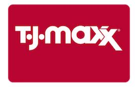Dealmoon Exclusive: Up to 20% OffTJ Maxx Gift Cards @ Cardcash