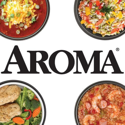 Extra 15% Off + Free ShippingUp to 25% off Sale @ Aromaco.com