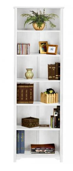 20% OffAll Home Organization Items @ Home Decorators Collection