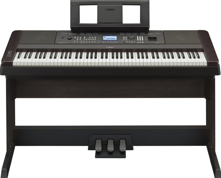 Up to $500 OffYamaha End of Summer Sale @ Musicians Friend