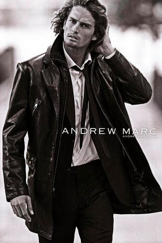 Up to 50% OffLabor Day Sale @ Andrew Marc