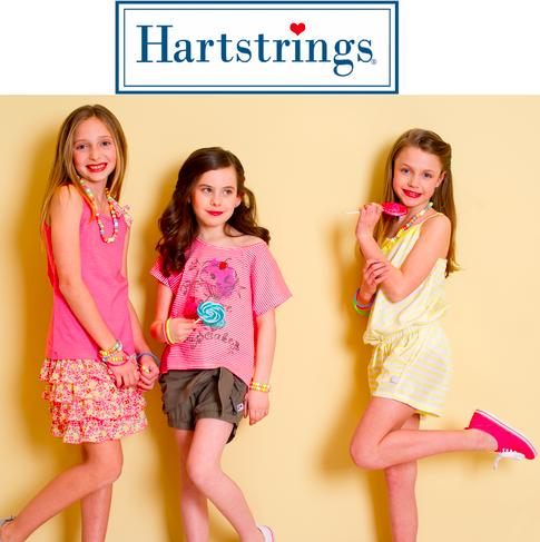 25% OffElection Day Sale @ Hartstrings