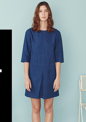 15% OffSitewide at Steven Alan, Dealmoon Exclusive